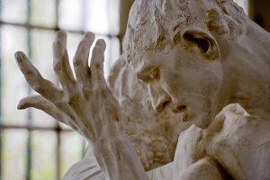 Rodin Meudon