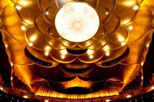 Metropolitan Opera New-York