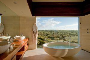 Southern Ocean Lodge Australie