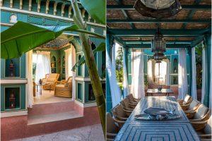 Pinto Marrakech