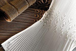 Lognon atelier plissage Chanel
