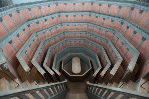 Uppsala University